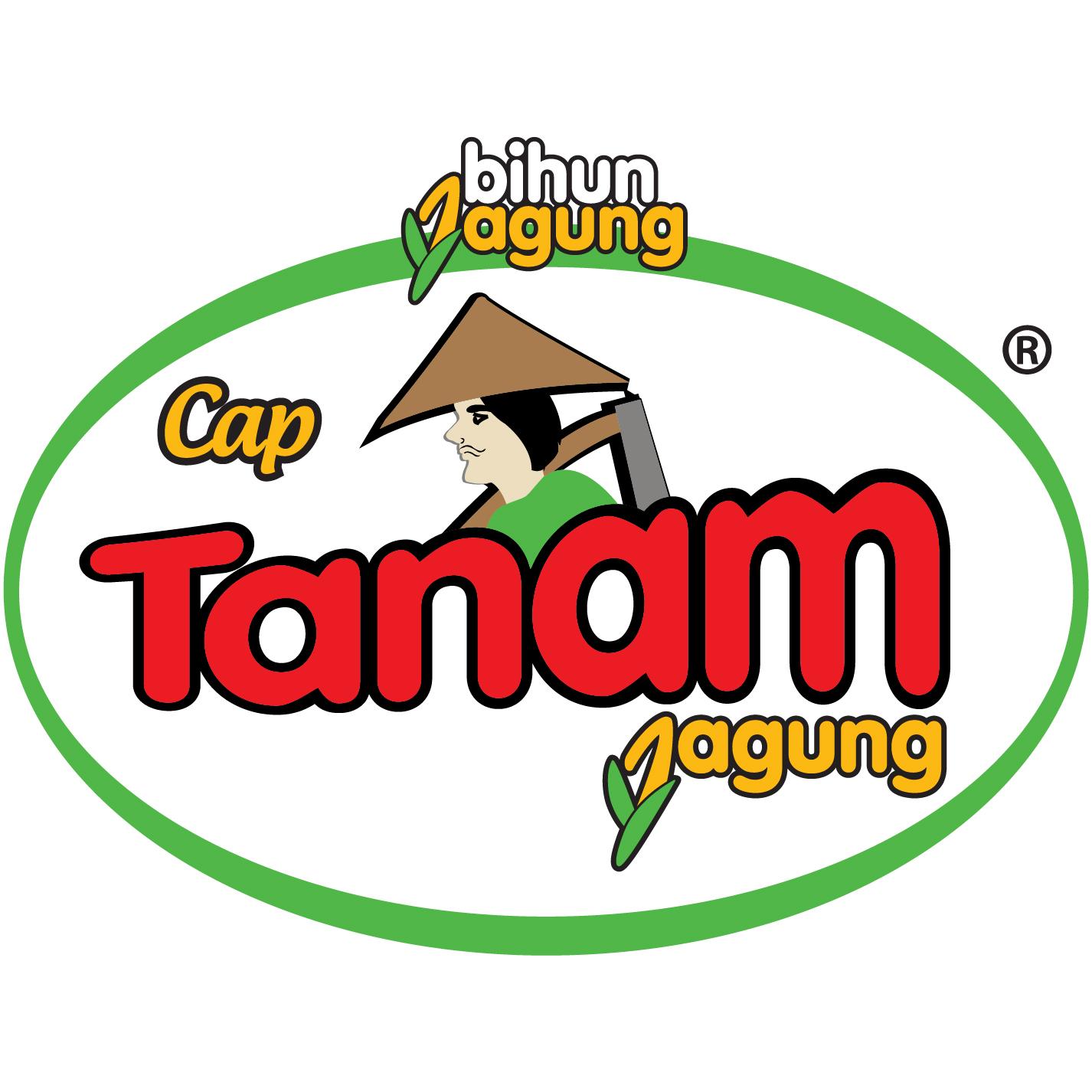 200428_FKS Group_FKS Mart_Banner official store_Logo Cap Tanam Jagung