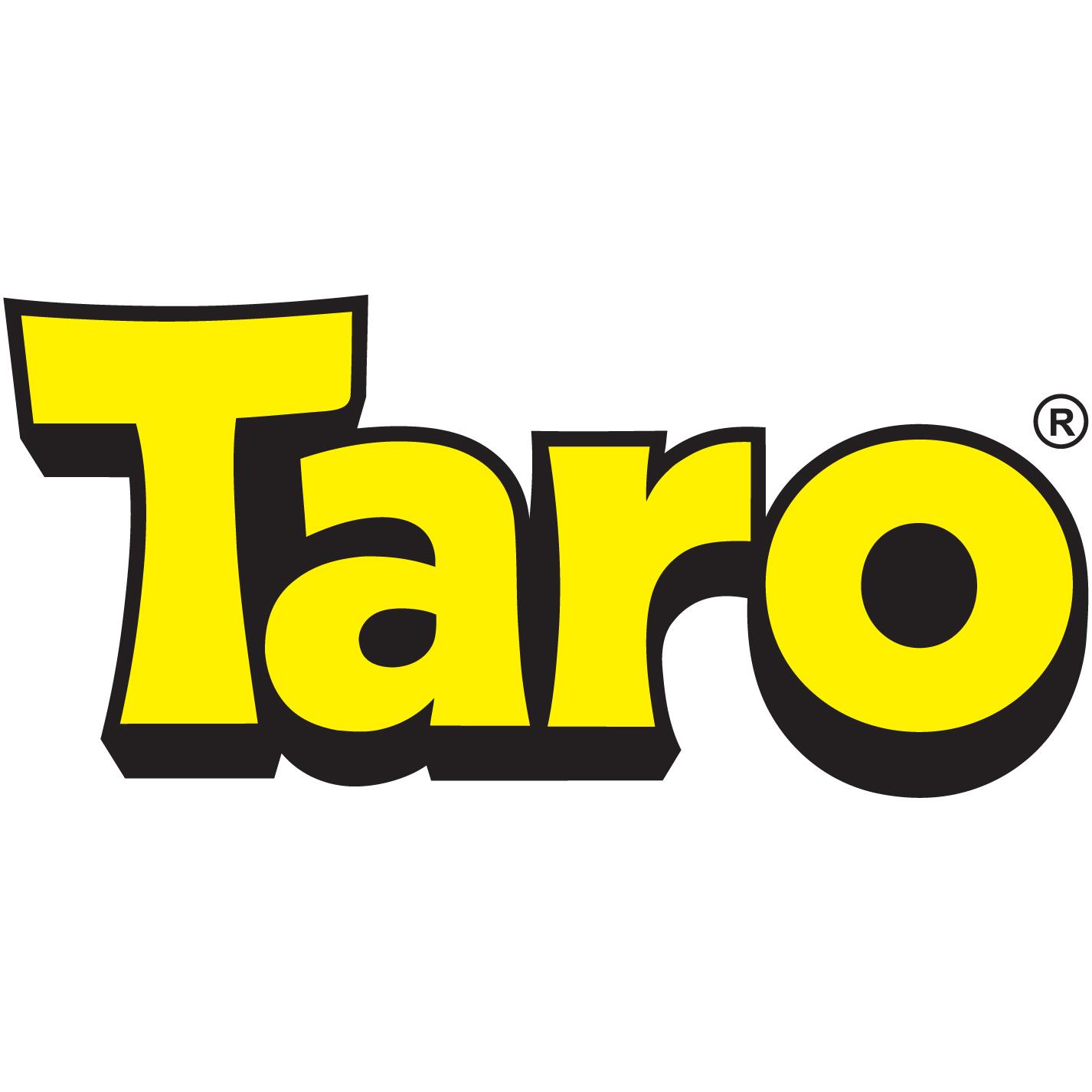 200428_FKS Group_FKS Mart_Banner official store_Logo Taro