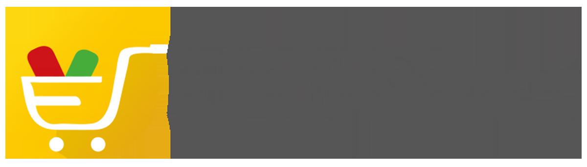 FKSMart