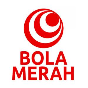 Logo-Brand-Bola-Merah