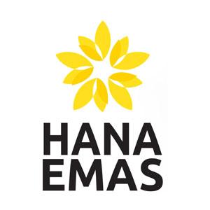 Logo-Brand-Hana-Emas