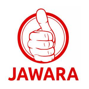 Logo-Brand-Jawara