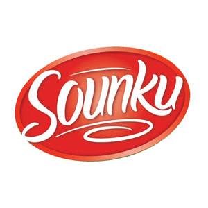 Logo-Brand-Sounku