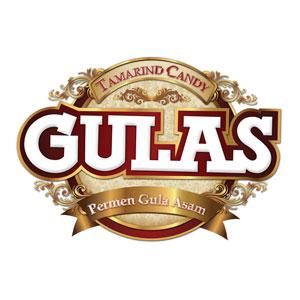 Logo-Gulas