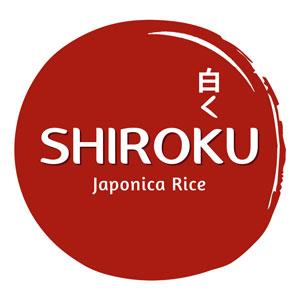 Logo-Shiroku